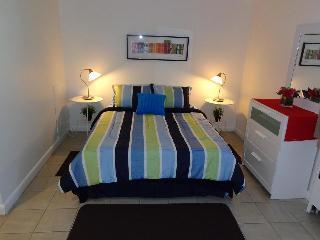 Newly Renovated Spacious 2 BDR Apt - Ottawa vacation rentals