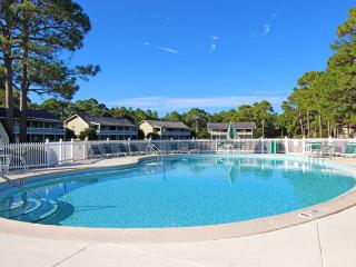Seascape 96B, 3/3, Golf, Pool, Tennis - Miramar Beach vacation rentals