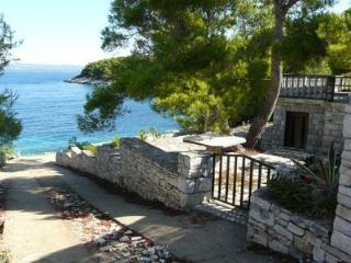 Holiday house Venera - Korcula Town vacation rentals