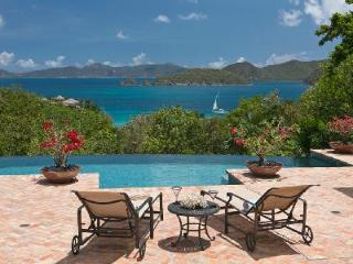 Rivendell Villa, Caribbean - Peter Bay vacation rentals