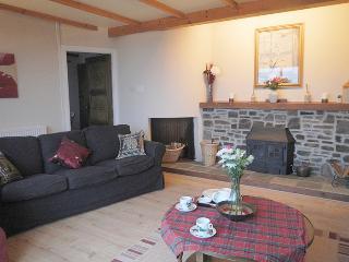 Holiday Cottage - Island View, Wisemans Bridge - Saundersfoot vacation rentals