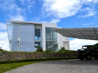Luxury Home  Costa Rica Atenas - Atenas vacation rentals