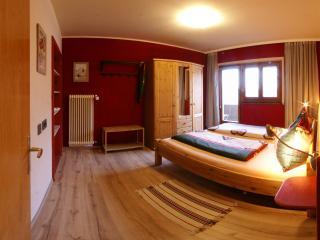 Landhaus Kitzbichler - Apartment 1 - Niederndorf vacation rentals
