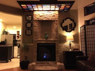 Villa Bandolero - A Luxury Property - El Paso vacation rentals