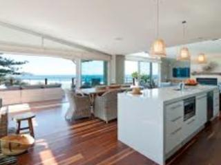 Bells Beach House - Killcare vacation rentals