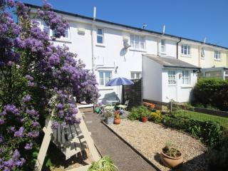 A pretty 3 bed cottage in the seaside town of Deal - Deal vacation rentals
