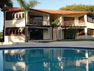 Comfortable Resort with Internet Access and A/C - Puerto Plata vacation rentals