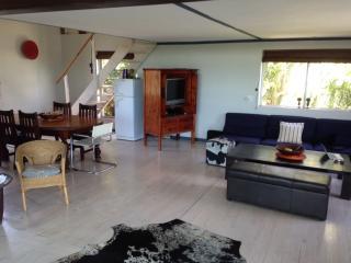 Comfortable 4 bedroom Scarborough House with Deck - Scarborough vacation rentals