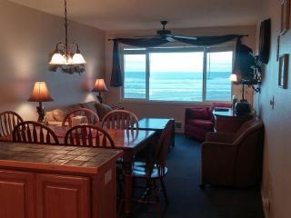 Sea Rose - Lincoln City vacation rentals