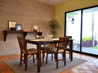 Perfect 2 bedroom House in San Miguel de Allende - San Miguel de Allende vacation rentals