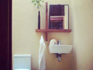 Cozy 3 bedroom General Luna Bungalow with Internet Access - General Luna vacation rentals