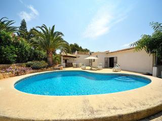 Panorama 172 ~ RA21849 - Valencia Province vacation rentals