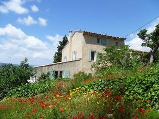 La Roquette ~ RA28500 - Les Lecques vacation rentals