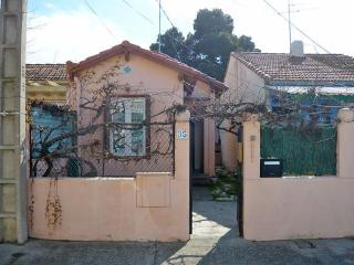 House, Canet-Plage ~ RA26826 - Canet-Plage vacation rentals