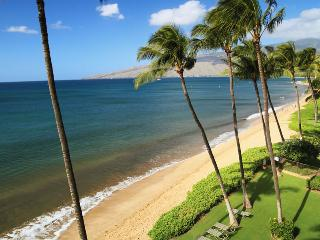 1 bedroom Apartment with DVD Player in Kihei - Kihei vacation rentals