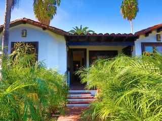 Heart of West Hollywood - West Hollywood vacation rentals