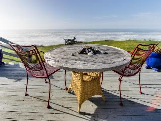 Bears Head - Home & Studio - Arch Cape vacation rentals
