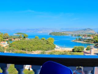 Vila Ronaldo Studios - Ksamil vacation rentals