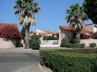 House, Saint Cyprien ~ RA27010 - Saint-Cyprien vacation rentals