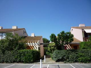 House, Saint Cyprien ~ RA27032 - Pyrenees-Orientales vacation rentals
