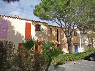 House, Saint Cyprien ~ RA26965 - Saint-Cyprien vacation rentals