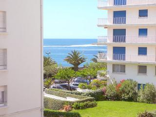 Rue Vauban ~ RA39160 - Basque Country vacation rentals