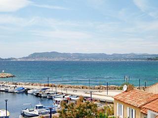 La Corniche ~ RA42300 - Les Lecques vacation rentals