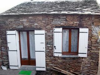 Di Poggio ~ RA29490 - Oletta vacation rentals