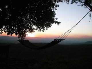 Comfortable 4 bedroom Nairobi Region Bed and Breakfast with Mountain Views - Nairobi Region vacation rentals