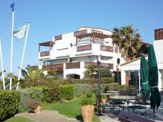 Apartment, Saint Cyprien ~ RA26981 - Saint-Cyprien vacation rentals