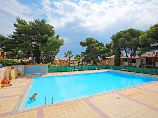 Cap les Pins 2 ~ RA26631 - Cap-d'Agde vacation rentals
