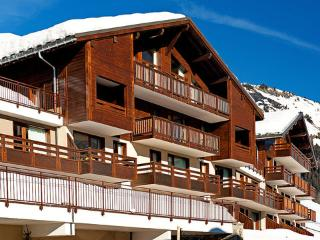 Les Chalets du Mont Blanc ~ RA42326 - Rhone-Alpes vacation rentals