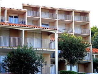 Thalacap ~ RA27087 - Banyuls-sur-mer vacation rentals