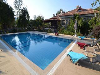 Kaya Village Villa Rentals - Fethiye vacation rentals