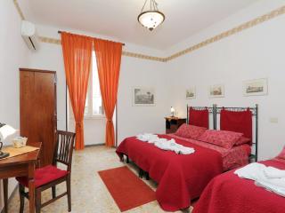 Apartment Aureliano - Rome vacation rentals