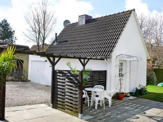 Ferienhaus ~ RA12695 - Lübeck vacation rentals