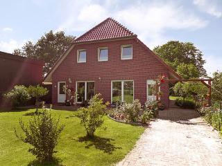4-Zimmer-Wohnung ~ RA12847 - Oldenburg vacation rentals