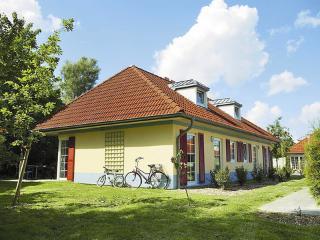 BK 789 ~ RA12877 - Lower Saxony vacation rentals