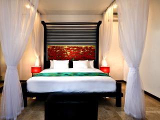 Amor Bali Villas & Spa Resort - Seminyak vacation rentals