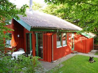 Haus 146 Feistel ~ RA13078 - Porta Westfalica vacation rentals