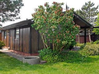 Haus B12 ~ RA12880 - Tossens vacation rentals