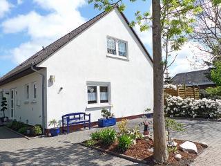 Prielstrasse 16/Wohnung Muschel ~ RA12943 - Norddeich vacation rentals