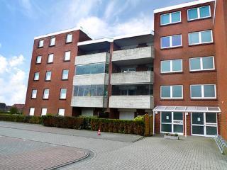 Haus Norderney/Wohnung 50 ~ RA12999 - Dornumersiel vacation rentals