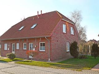 Mühlengrund 11 ~ RA12998 - Dornumersiel vacation rentals