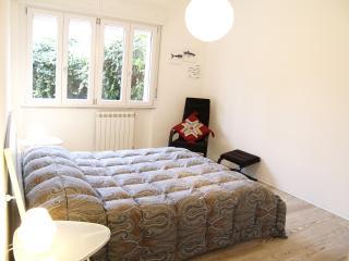 wonderful new accomodation - Cagliari vacation rentals