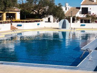 Cabanas Villa 1125/AL - Tavira vacation rentals