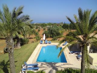 Großartige Finca für 8 Pers. mit Pool (Cala d'Or) - Cala d'Or vacation rentals