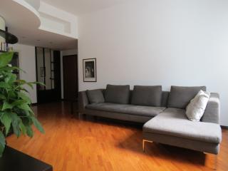 Fiera Milano City with park view - Milan vacation rentals