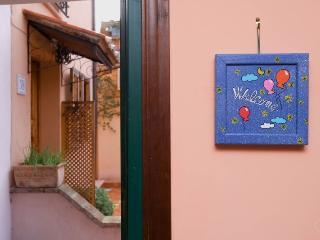 Vatican Apartment to Saint Peter - Rome vacation rentals