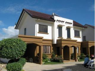 Our Magnolia house for rent at Mactan, Cebu, Phil - Philippines vacation rentals